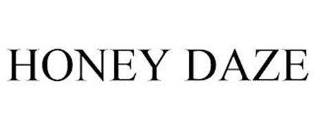 HONEY DAZE