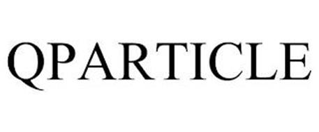 QPARTICLE