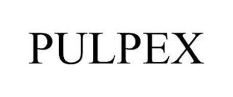 PULPEX