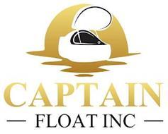 CAPTAIN FLOAT INC