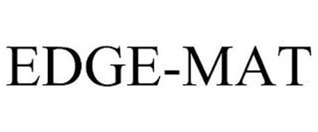 EDGE-MAT