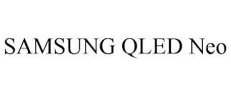 SAMSUNG QLED NEO