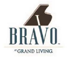 BRAVO AT GRAND LIVING