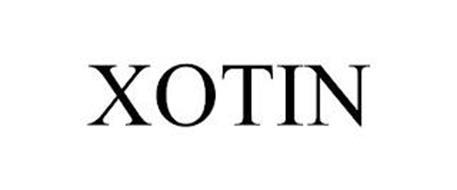 XOTIN