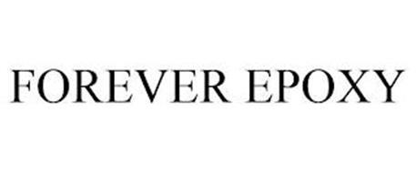 FOREVER EPOXY
