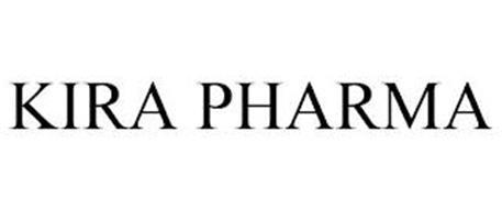 KIRA PHARMA