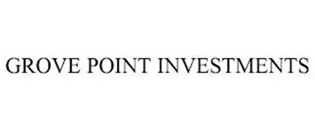 GROVE POINT INVESTMENTS