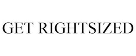GET RIGHTSIZED