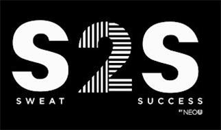 S2S SWEAT SUCCESS BY NEO