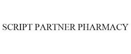 SCRIPT PARTNER PHARMACY