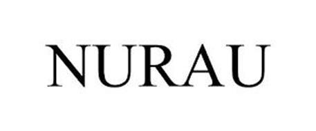 NURAU
