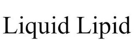 LIQUID LIPID