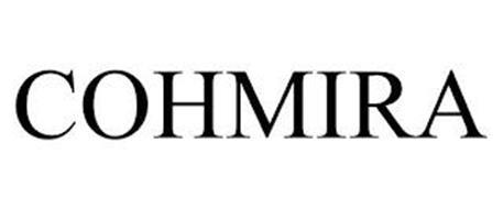 COHMIRA