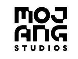 MOJANG STUDIOS