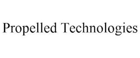 PROPELLED TECHNOLOGIES