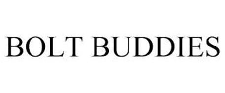 BOLT BUDDIES