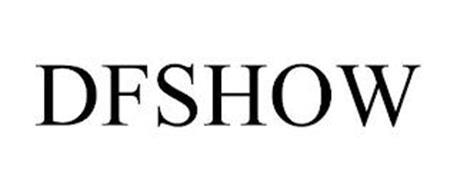 DFSHOW