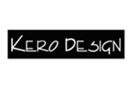 KERO DESIGN