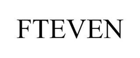 FTEVEN
