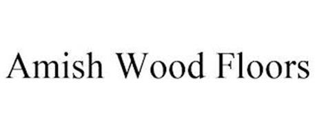 AMISH WOOD FLOORS