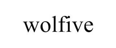 WOLFIVE
