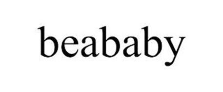 BEABABY