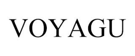 VOYAGU