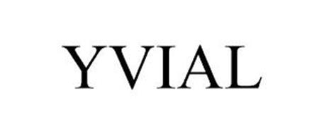 YVIAL