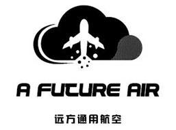 A FUTURE AIR