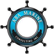 ABA MARINE CONSULTING INC