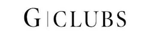 G CLUBS