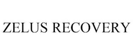 ZELUS RECOVERY