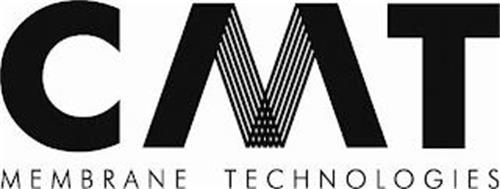 CMT MEMBRANE TECHNOLOGIES