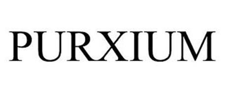 PURXIUM