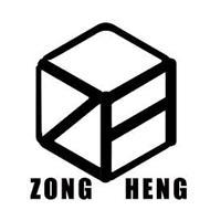 ZONG HENG