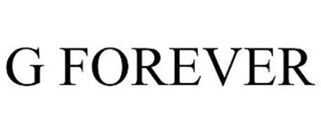 G FOREVER