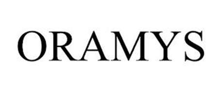 ORAMYS