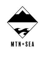 MTN+SEA