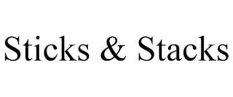 STICKS & STACKS