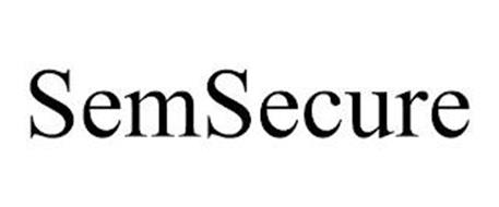 SEMSECURE
