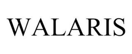 WALARIS