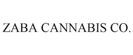 ZABA CANNABIS CO.