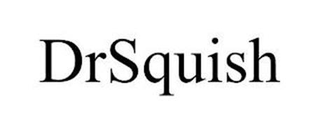DRSQUISH