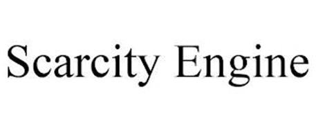 SCARCITY ENGINE