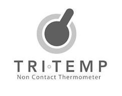 TRI TEMP NON CONTACT THERMOMETER