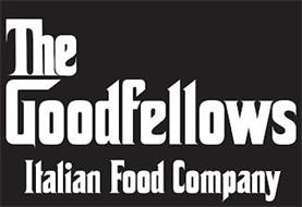 THE GOODFELLOWS ITALIAN FOOD COMPANY