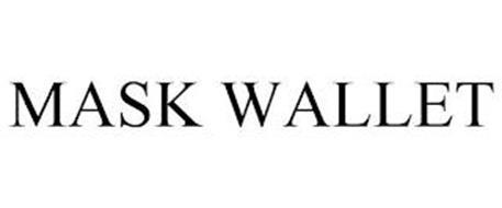 MASK WALLET