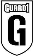 GUARD1 G1
