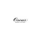 OSCAR WOOD & STEEL