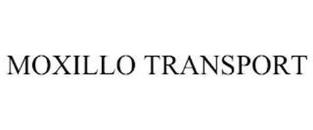 MOXILLO TRANSPORT